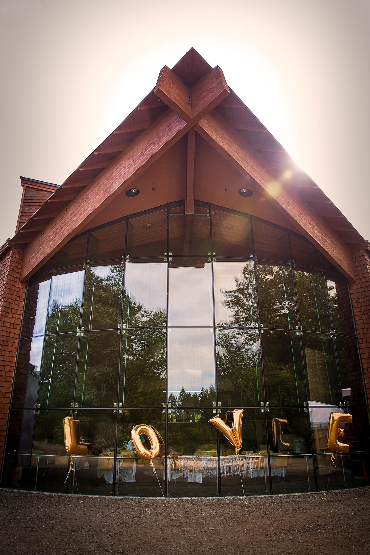 love-stories-281.jpg