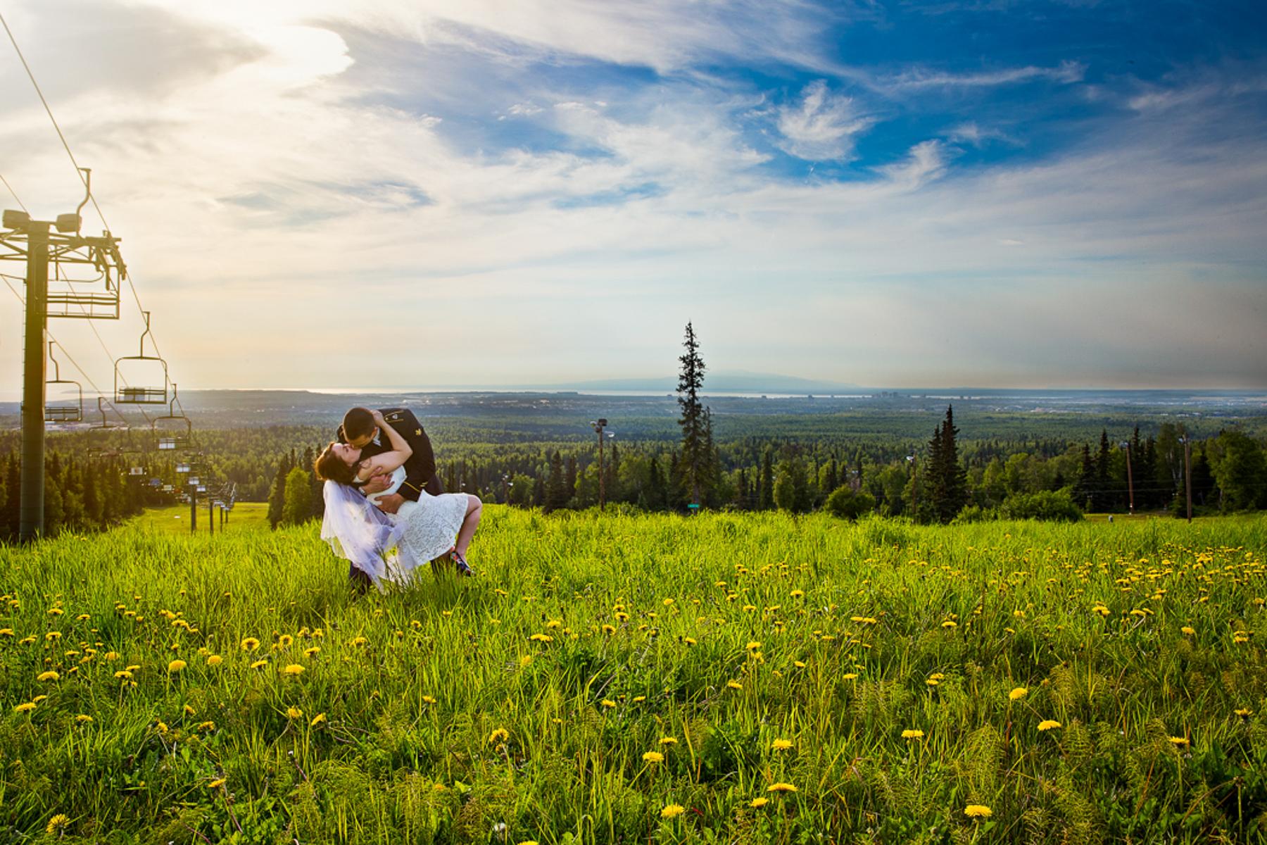 love-stories-250.jpg
