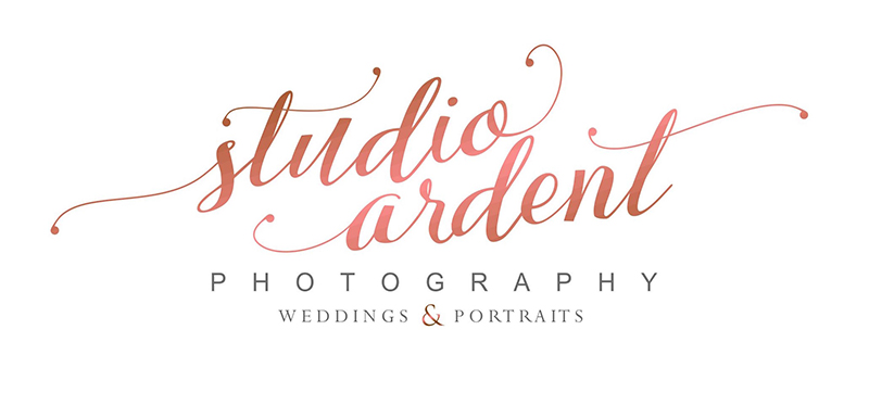 Studio Ardent Photography