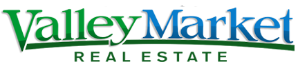 valley_market_logo_new.png