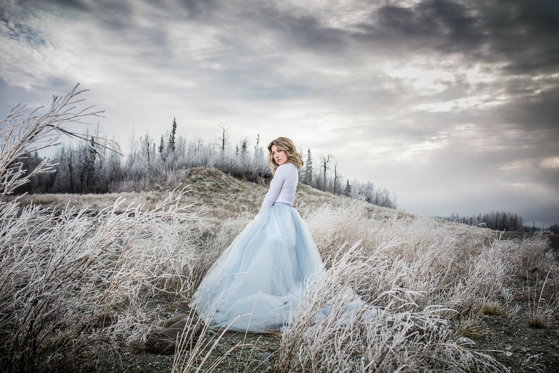 princess-044-Edit-Edit-2.jpg