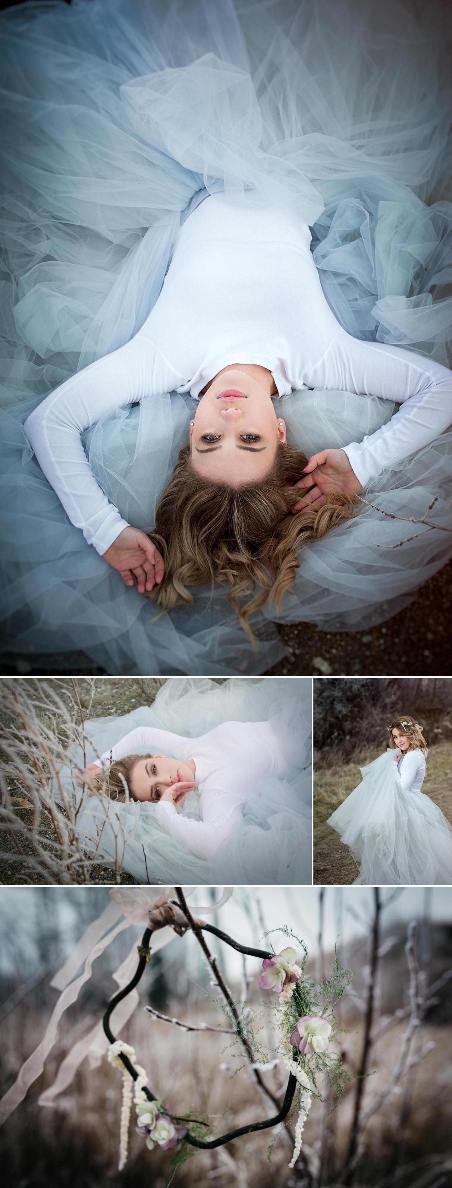 Dilley Princess 2.jpg