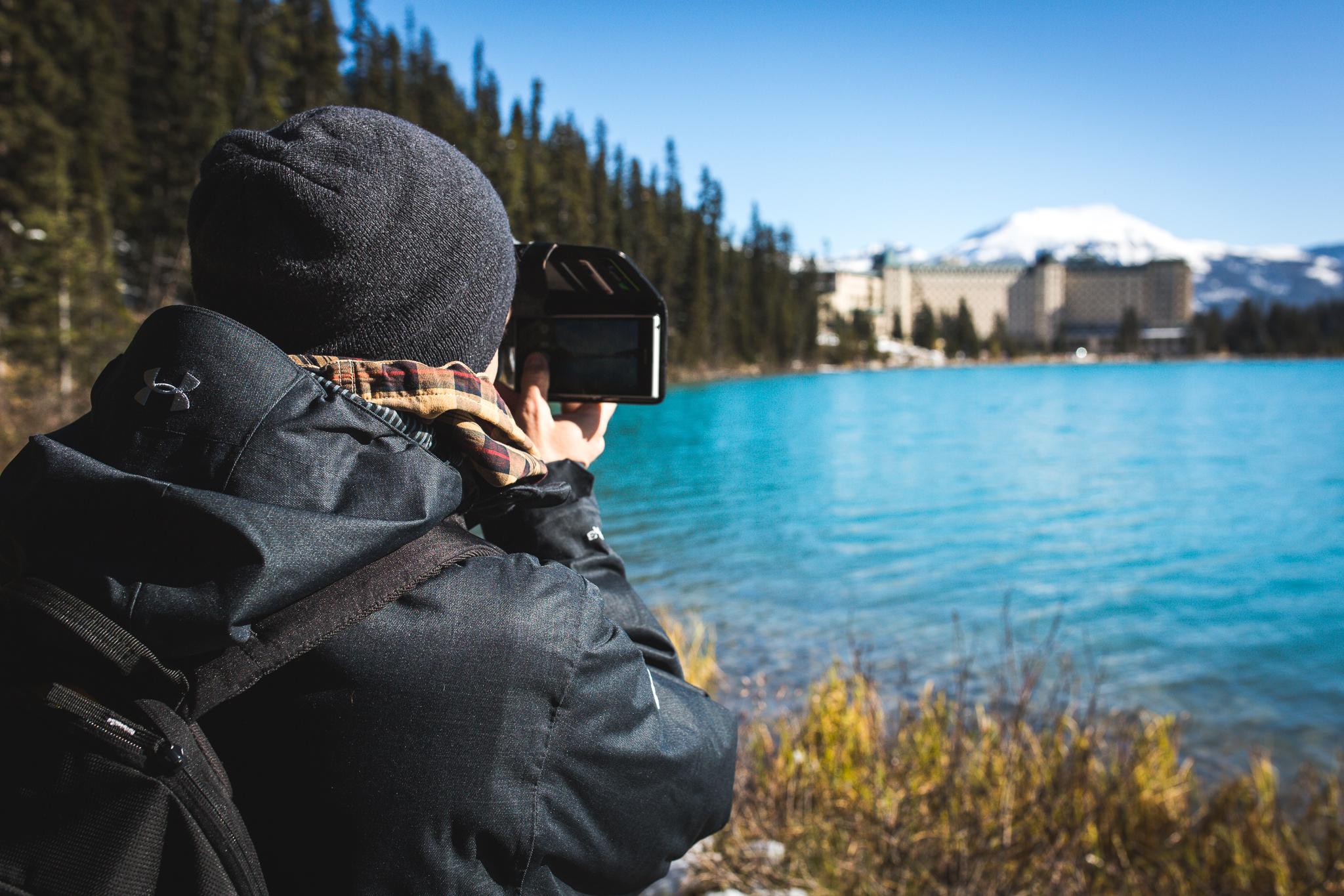 BanffBlog-92.jpg