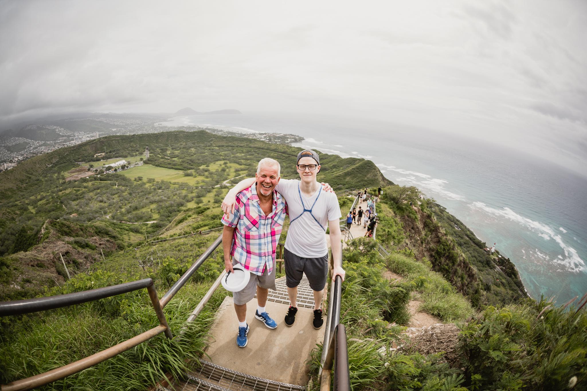 Hawaii(1)-27.jpg