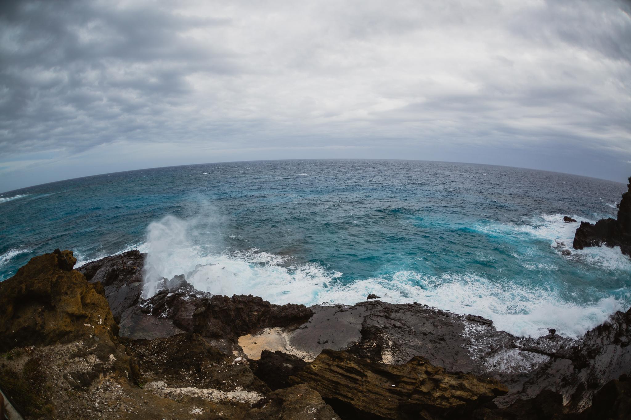 Hawaii(1)-69.jpg
