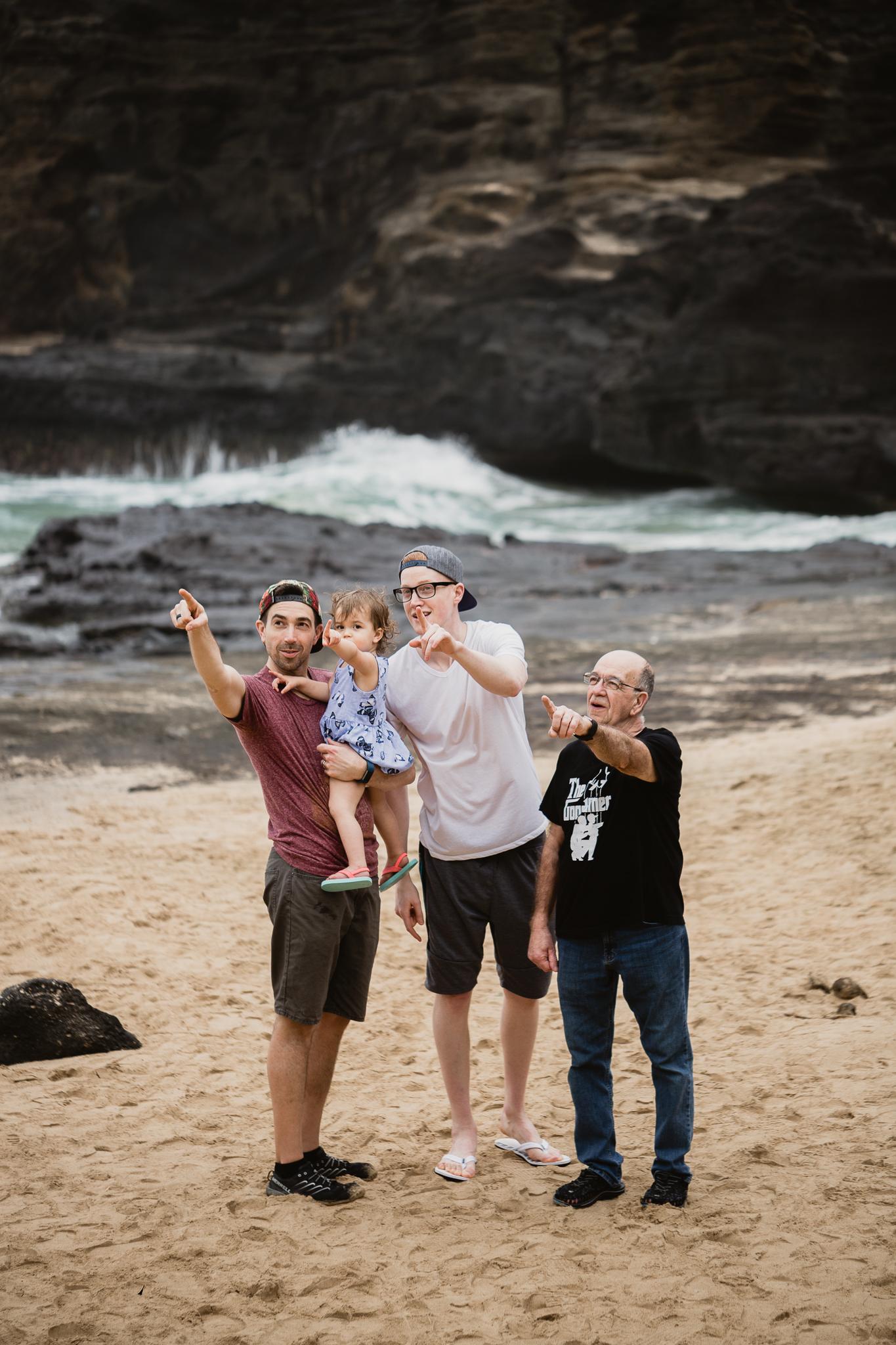 Hawaii(1)-82.jpg