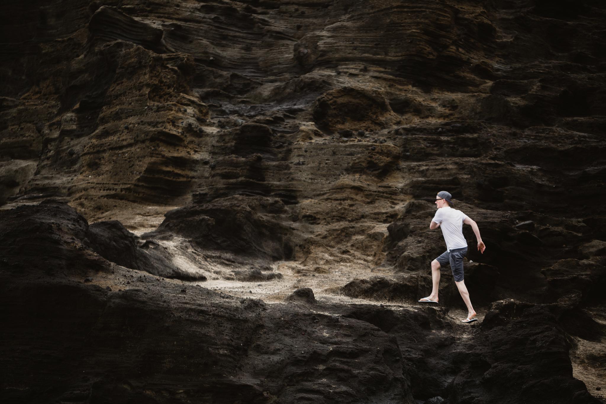 Hawaii(1)-90.jpg