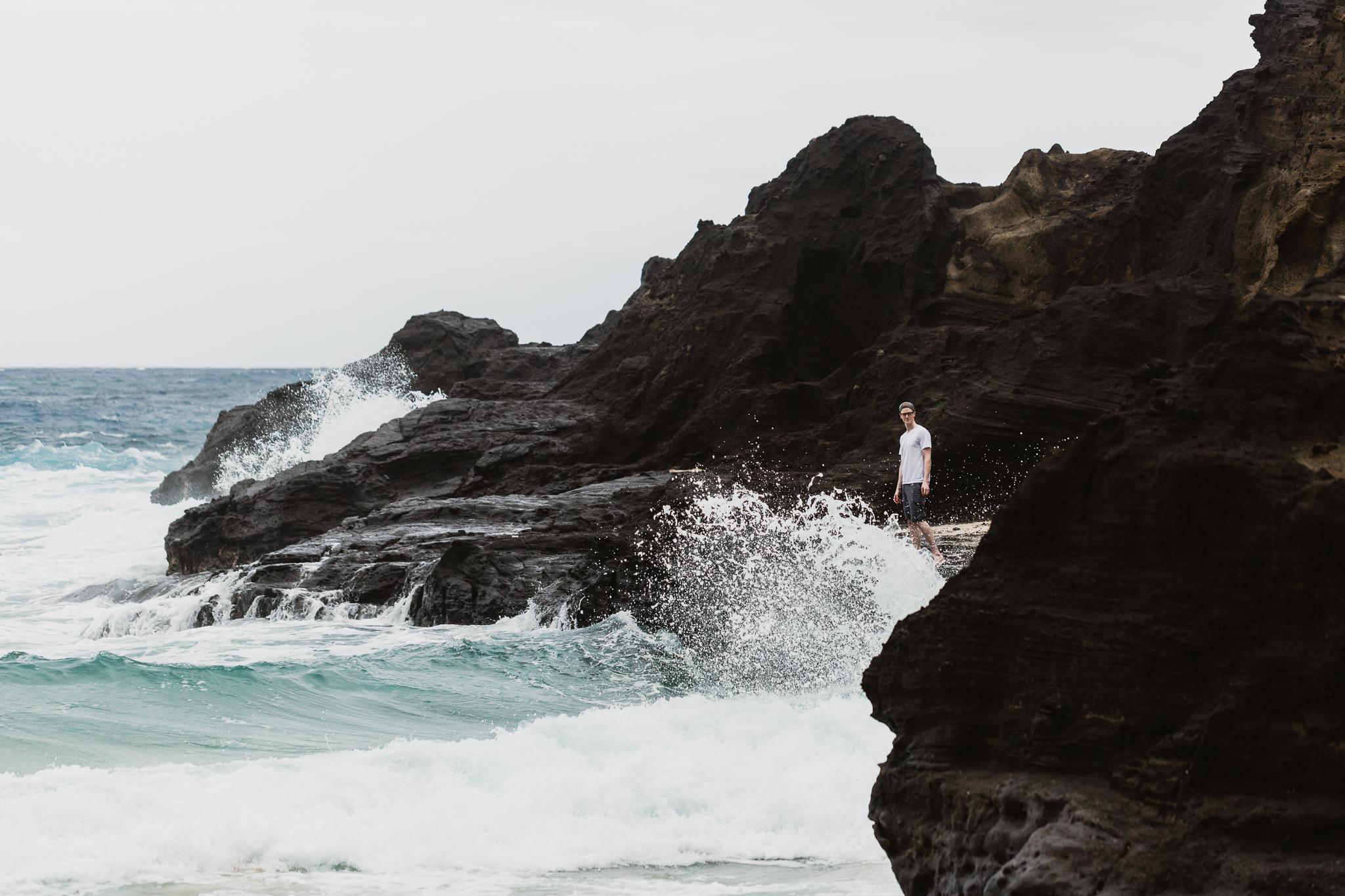 Hawaii(1)-102.jpg