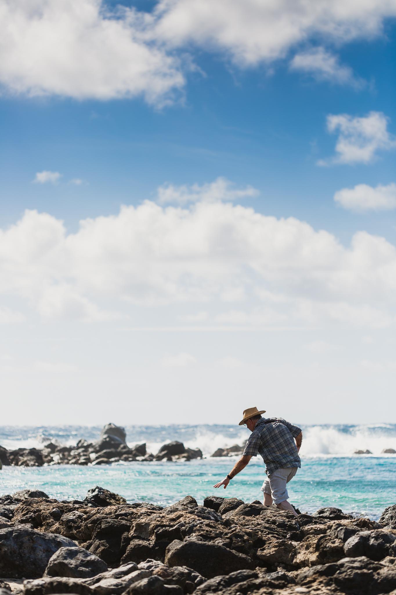 Hawaii(4)-12.jpg