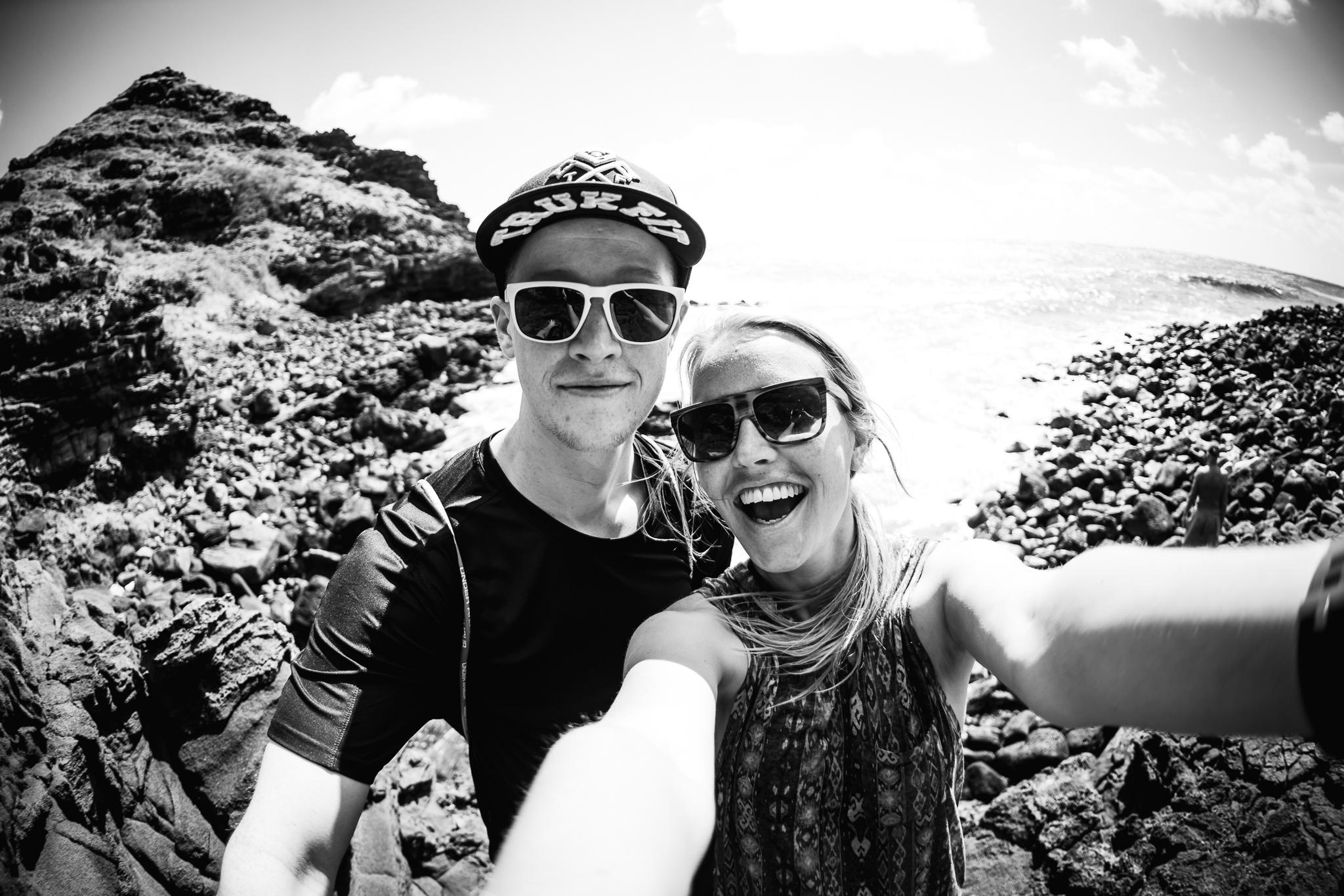 Hawaii(4)-30.jpg