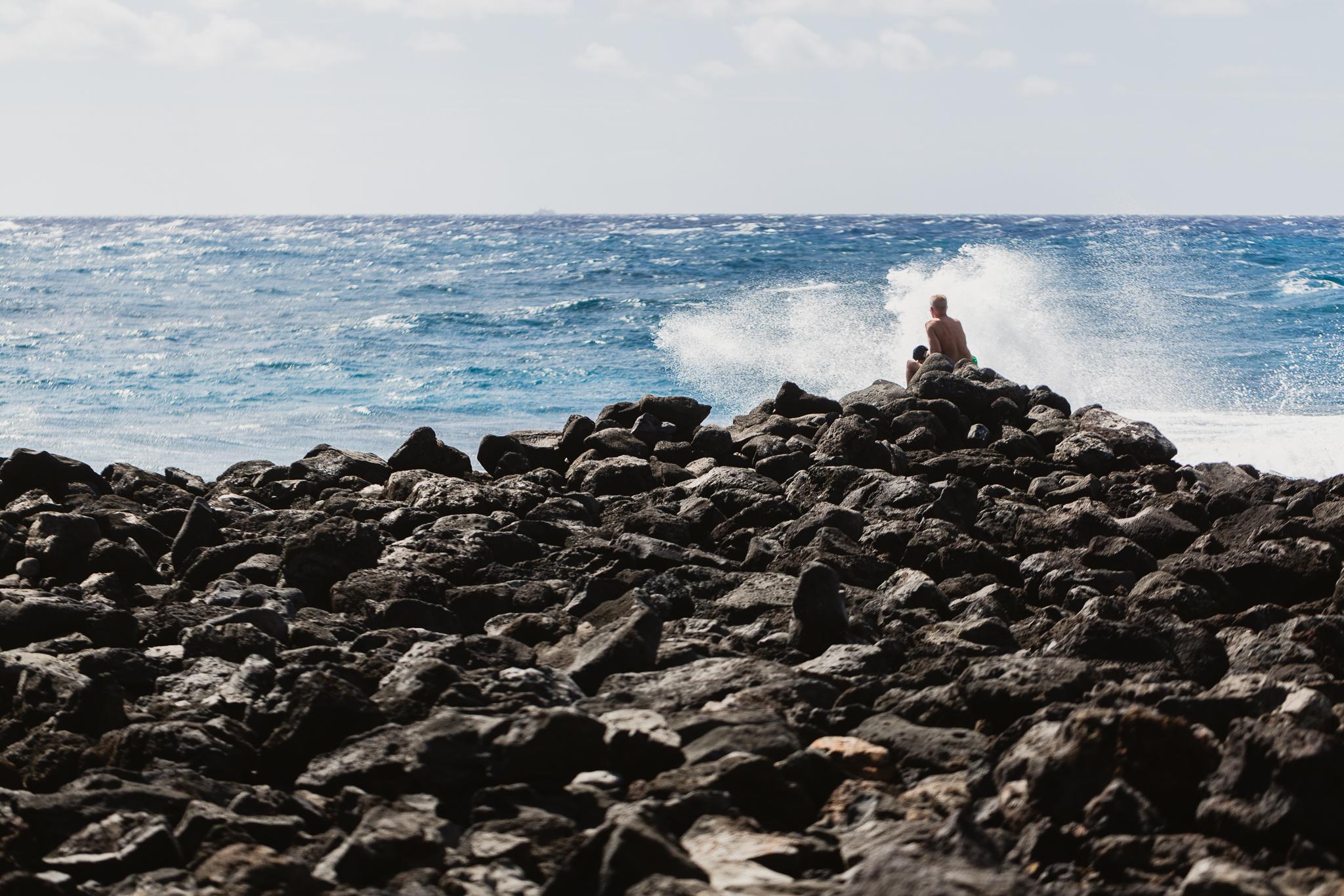 Hawaii(4)-18.jpg