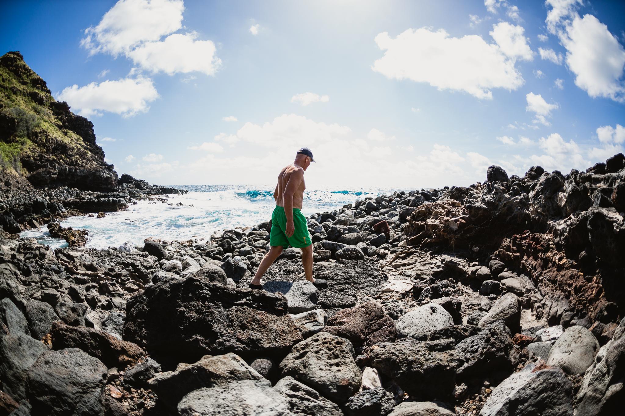 Hawaii(4)-33.jpg
