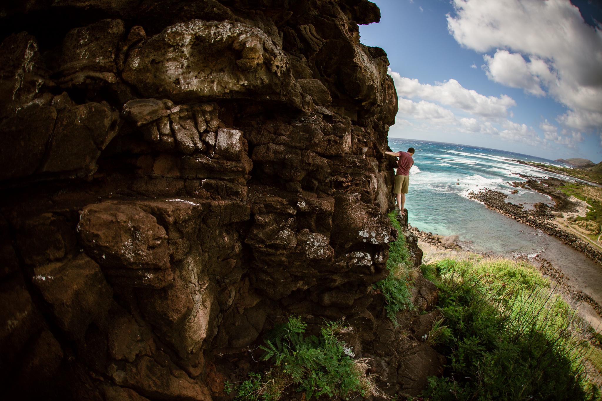 Hawaii(4)-42.jpg