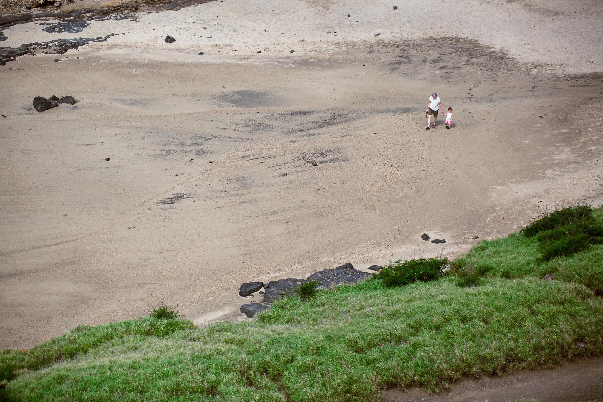 Hawaii(4)-48.jpg