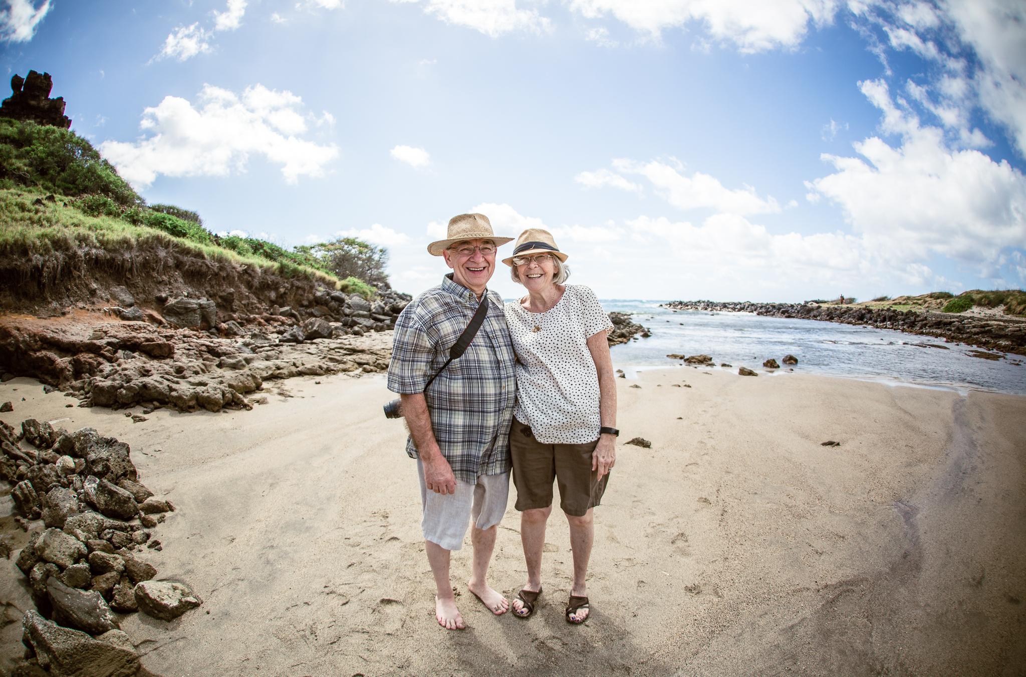 Hawaii(4)-58.jpg