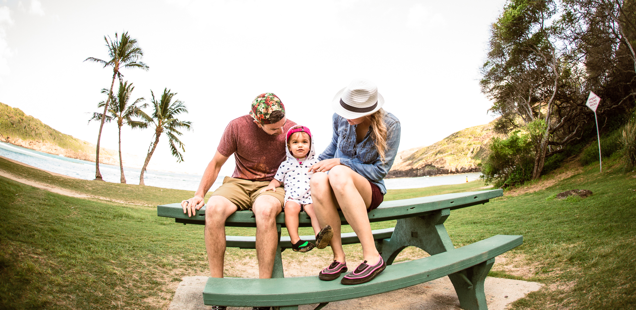 Hawaii(4)-96.jpg