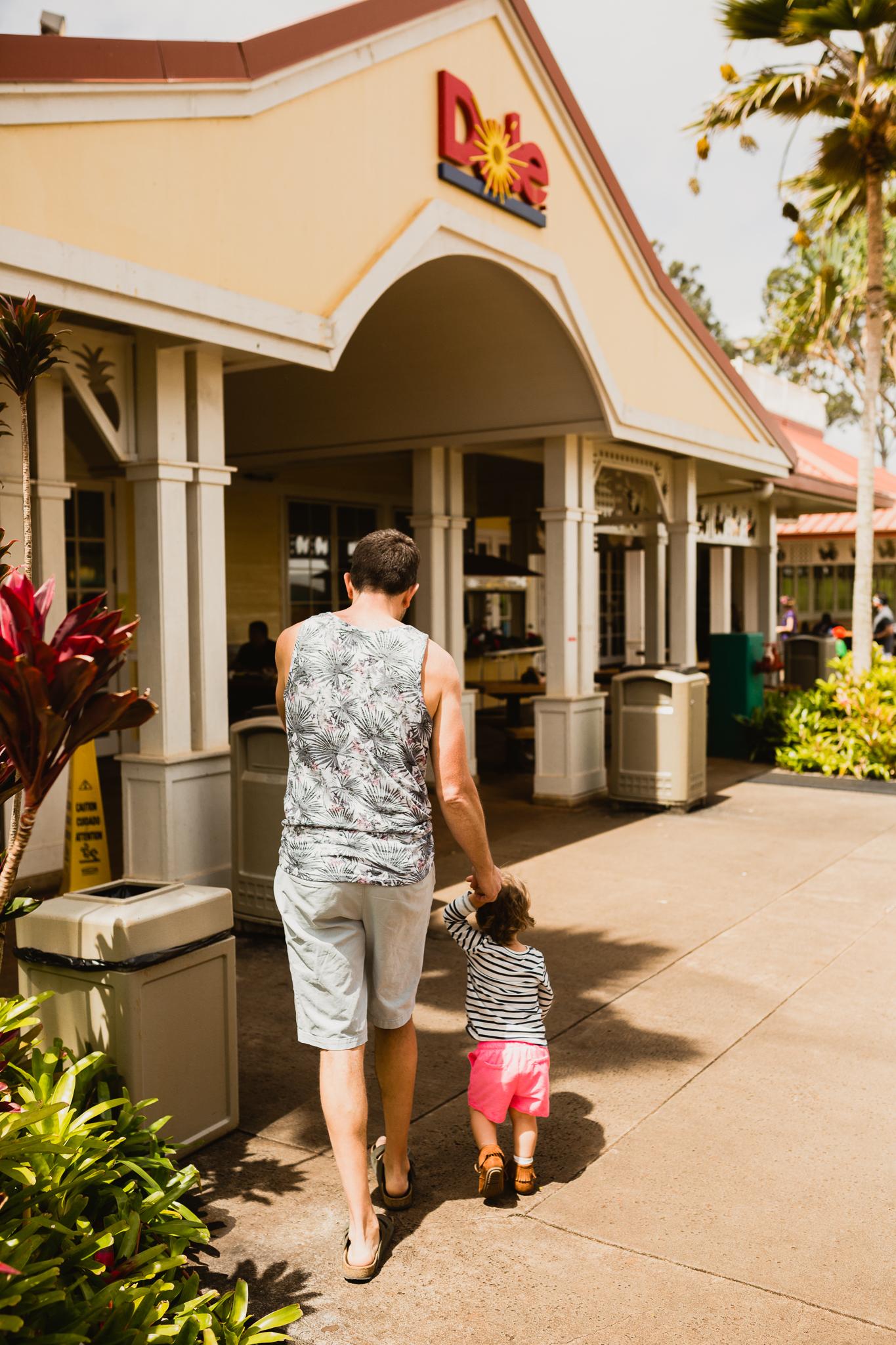 Hawaii(8)-5.jpg