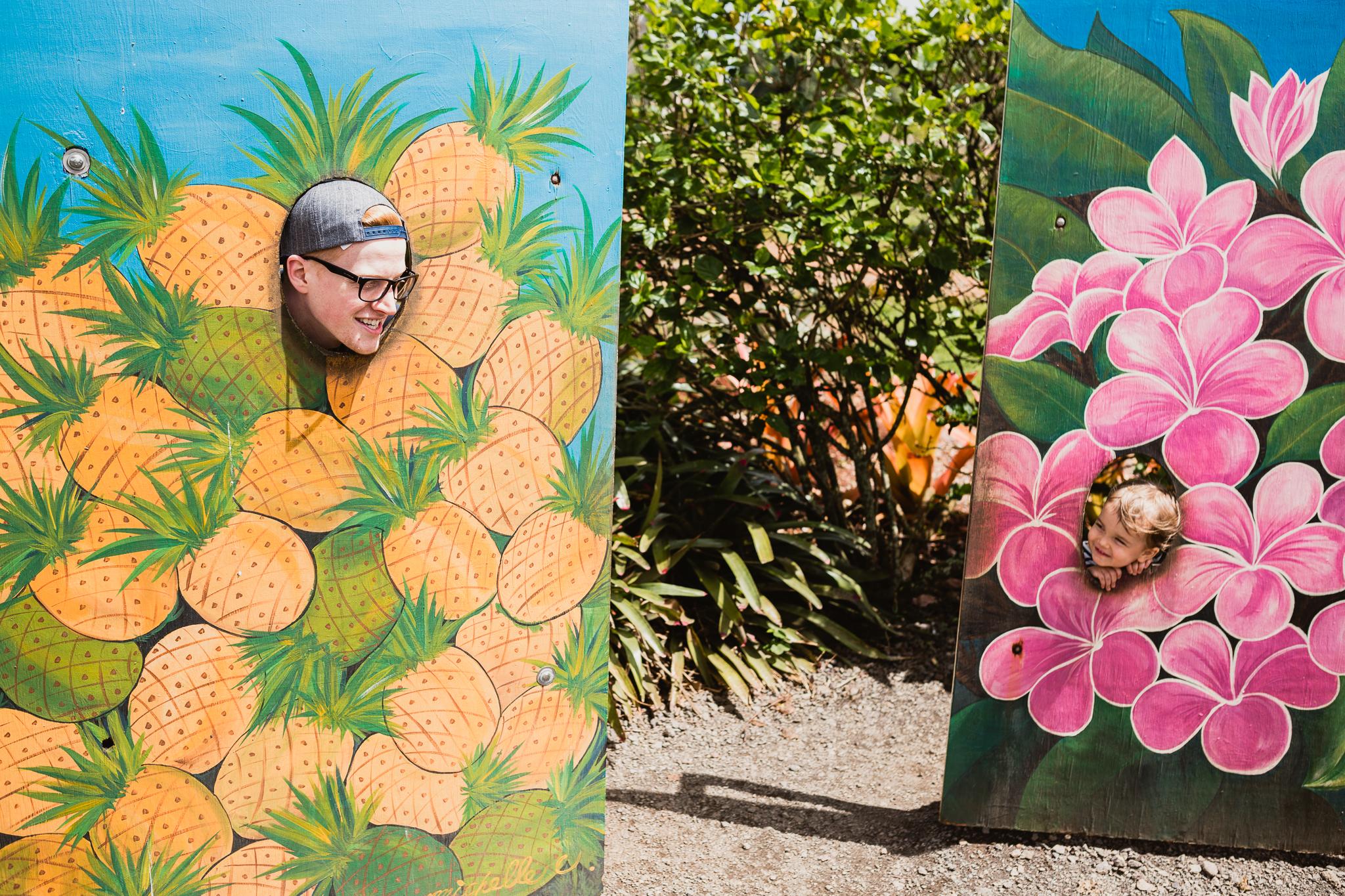 Hawaii(8)-34.jpg