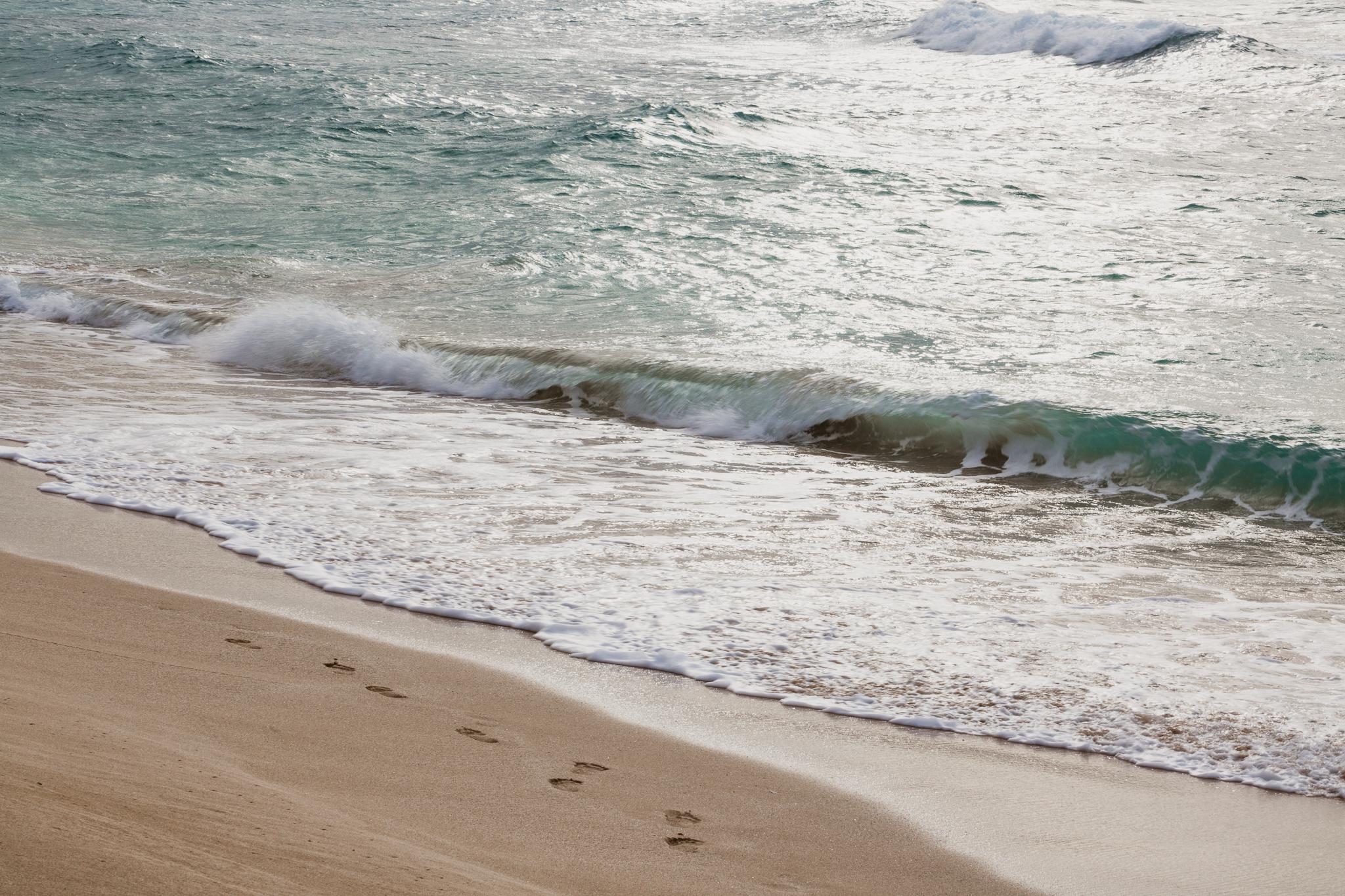 Hawaii(8)-84.jpg