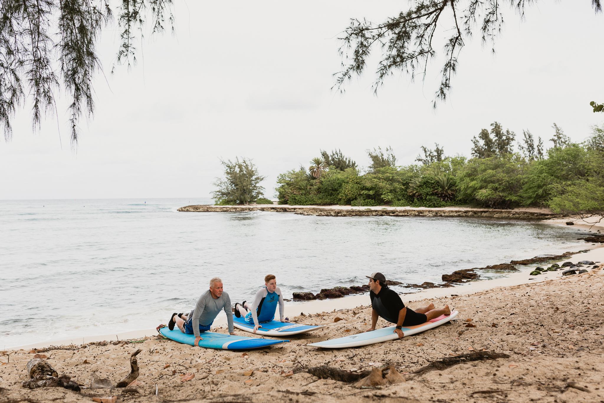 Hawaii(9)-10.jpg