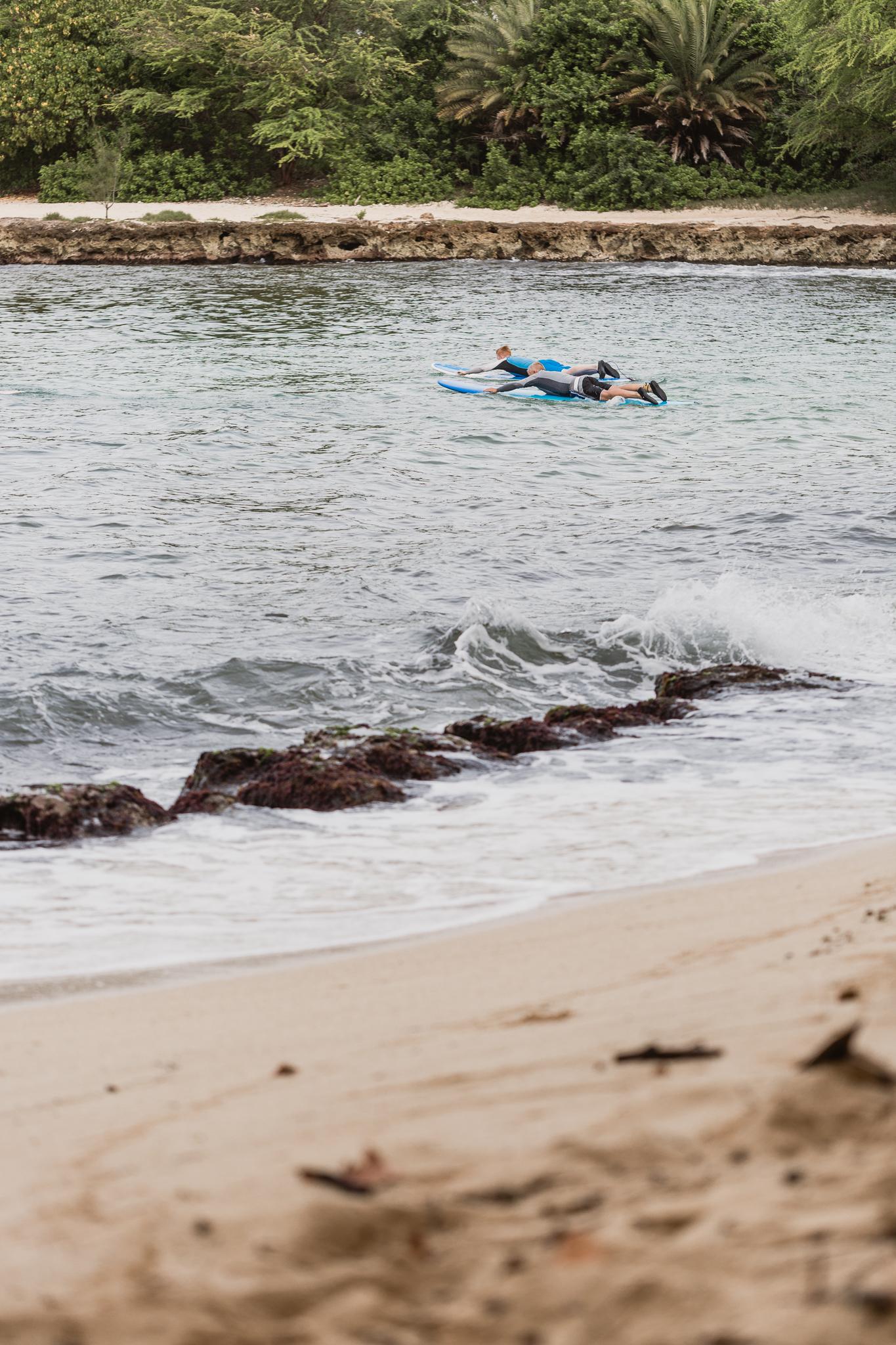 Hawaii(9)-23.jpg