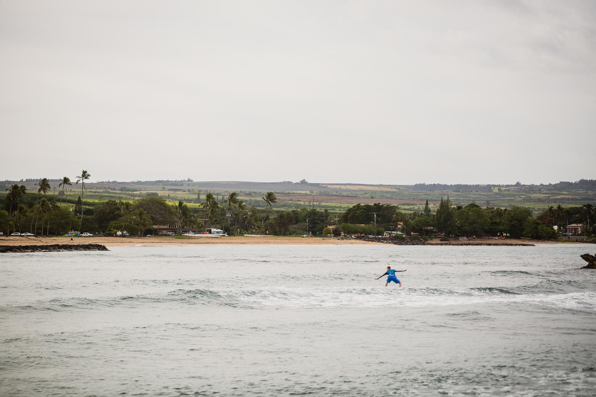 Hawaii(9)-71.jpg