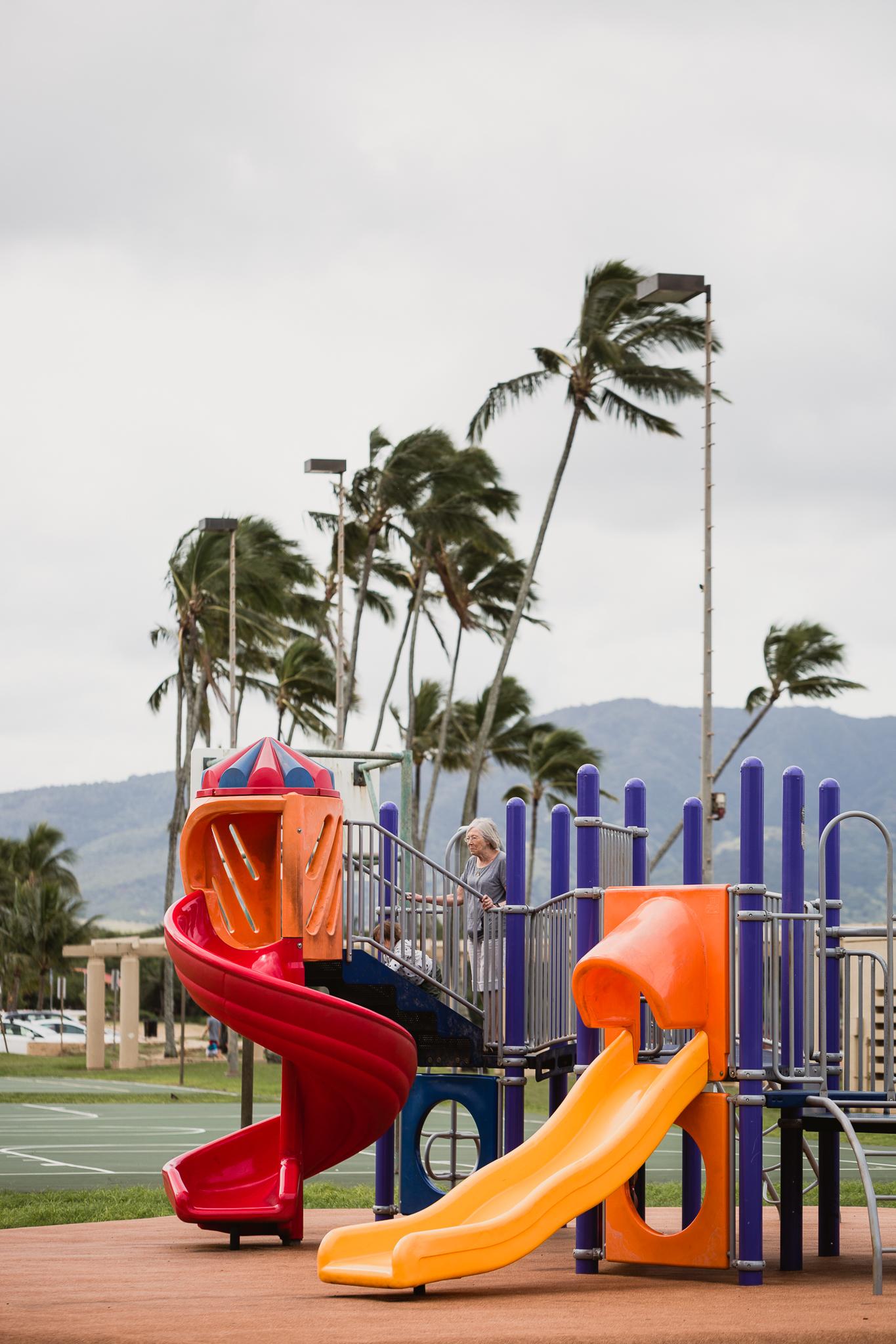 Hawaii(9)-110.jpg