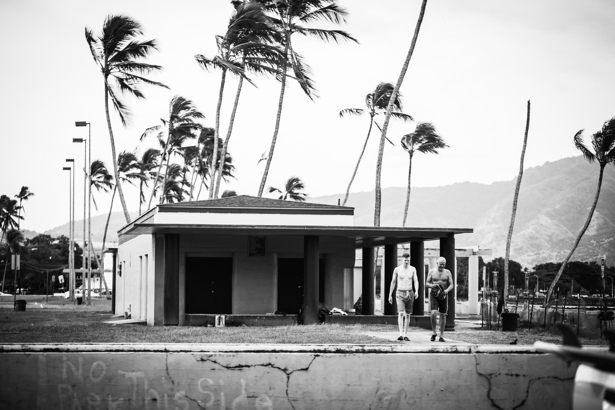 Hawaii(9)-105.jpg
