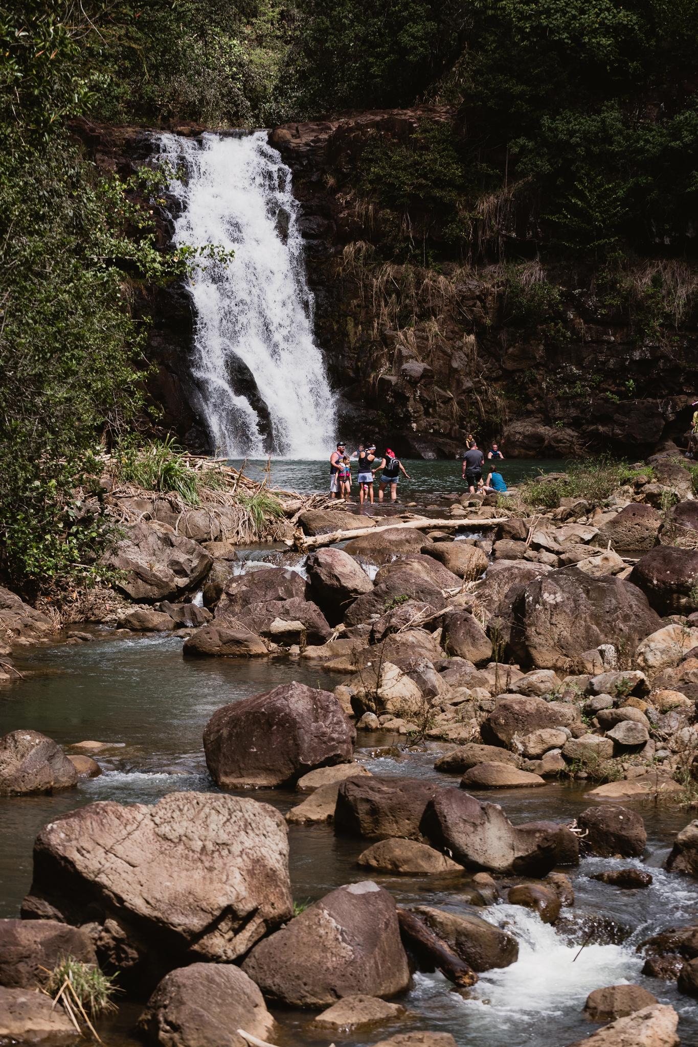 Hawaii(9)-125.jpg
