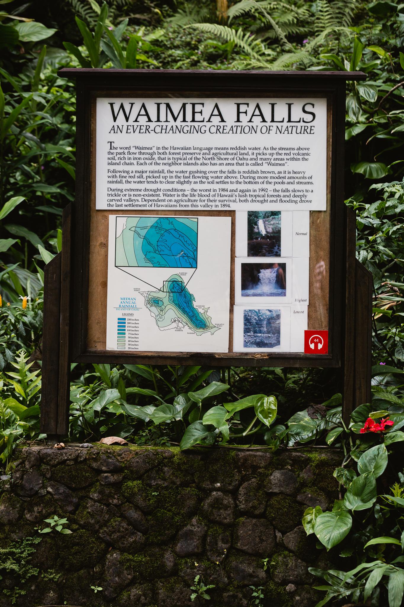 Hawaii(9)-126.jpg