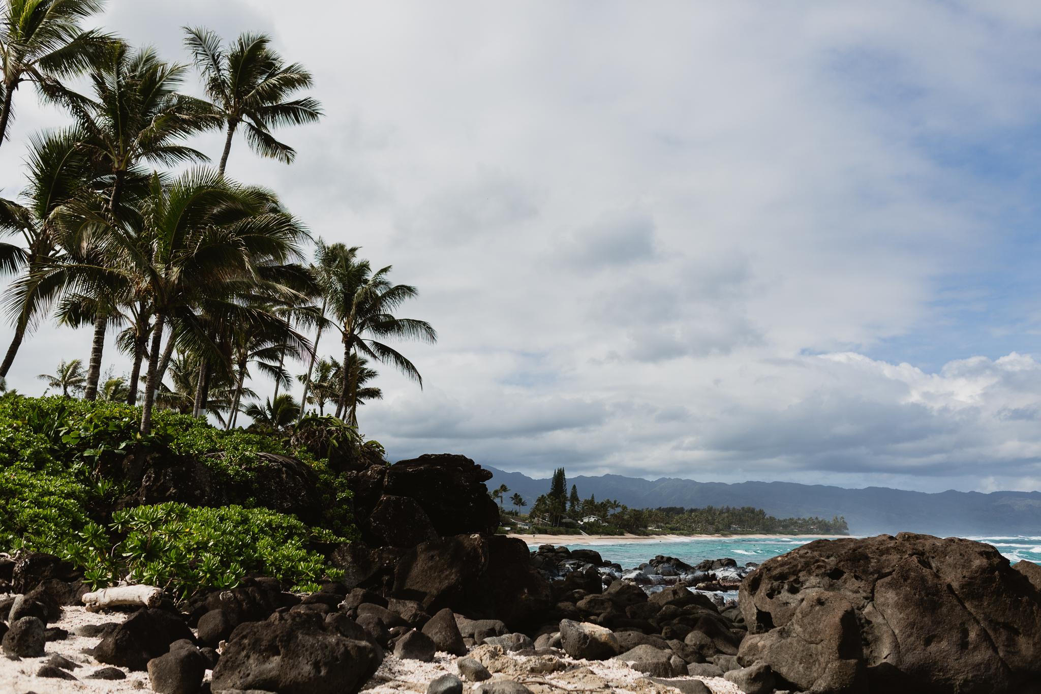 Hawaii(10)-13.jpg