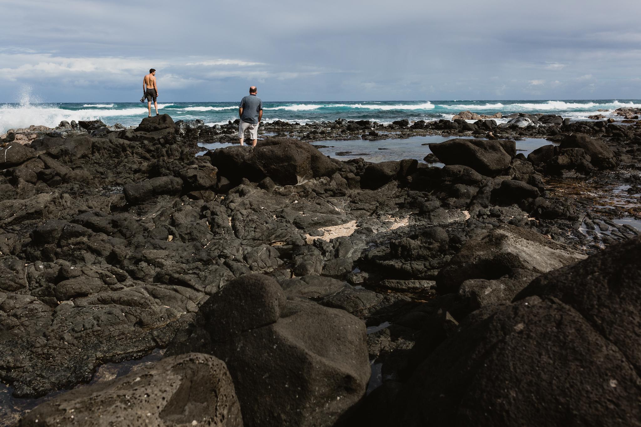 Hawaii(10)-22.jpg