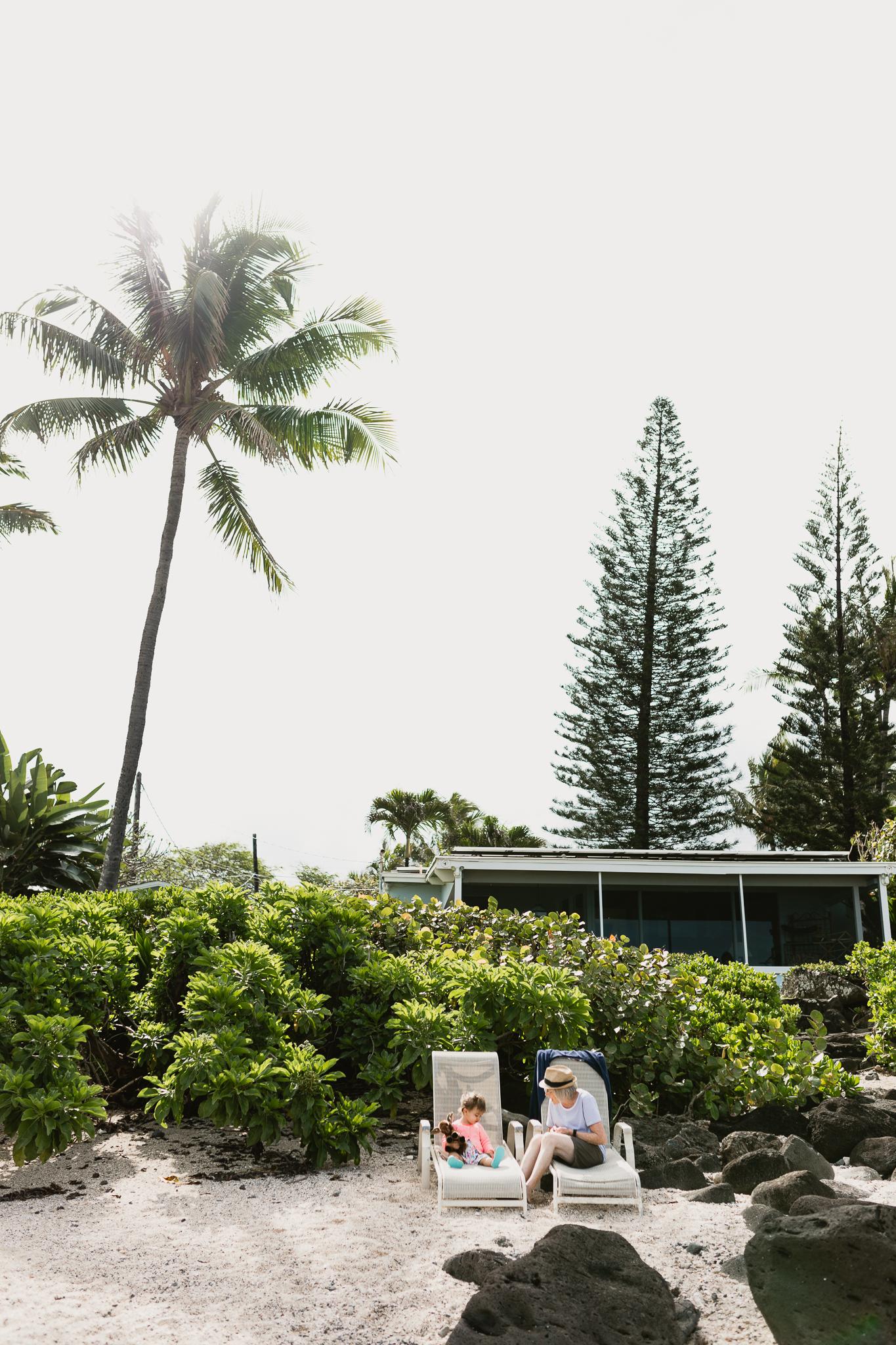 Hawaii(10)-15.jpg