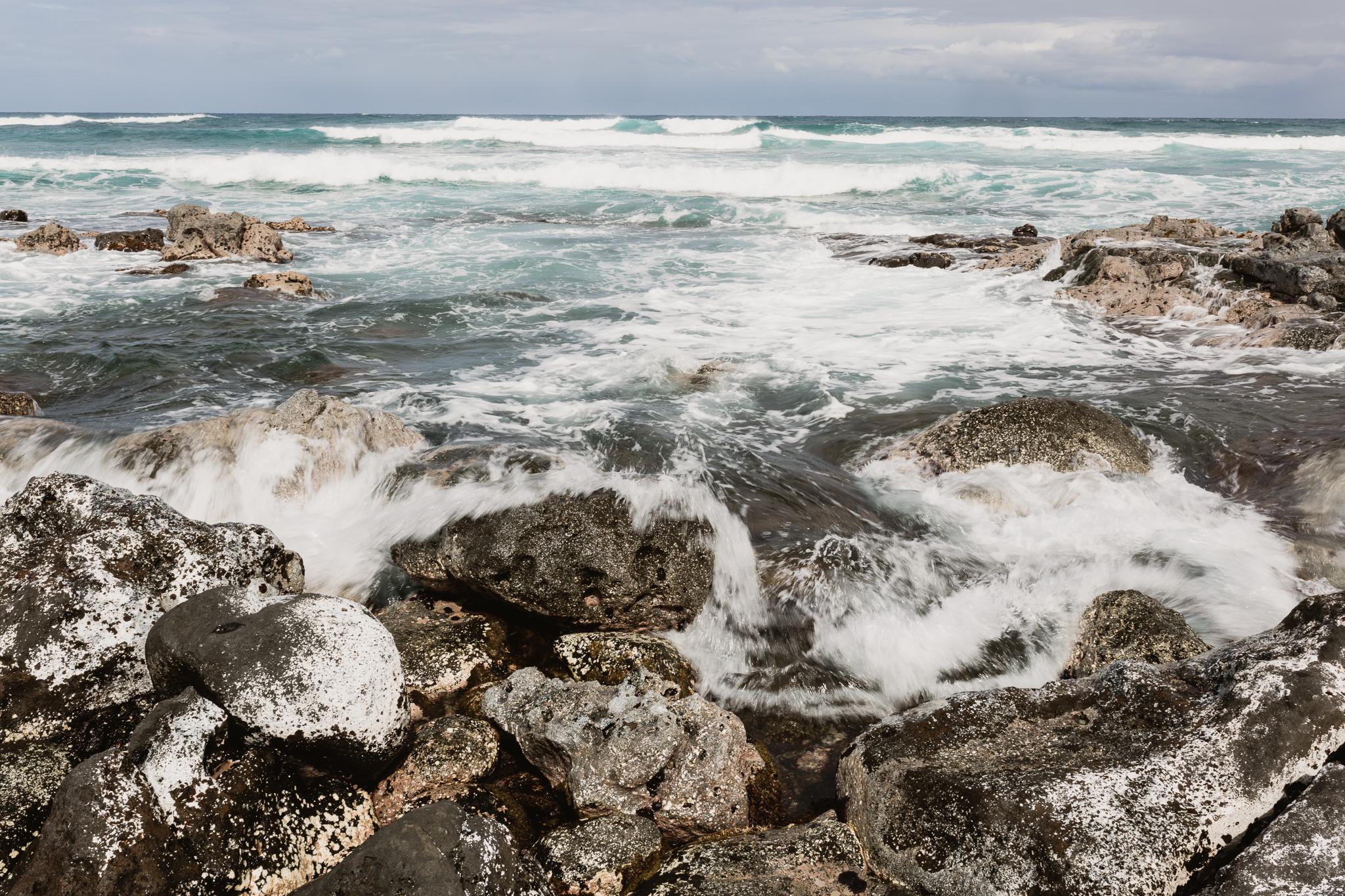 Hawaii(10)-33.jpg