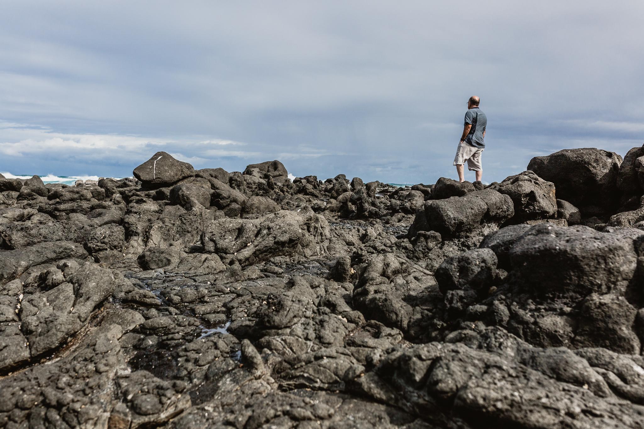 Hawaii(10)-29.jpg