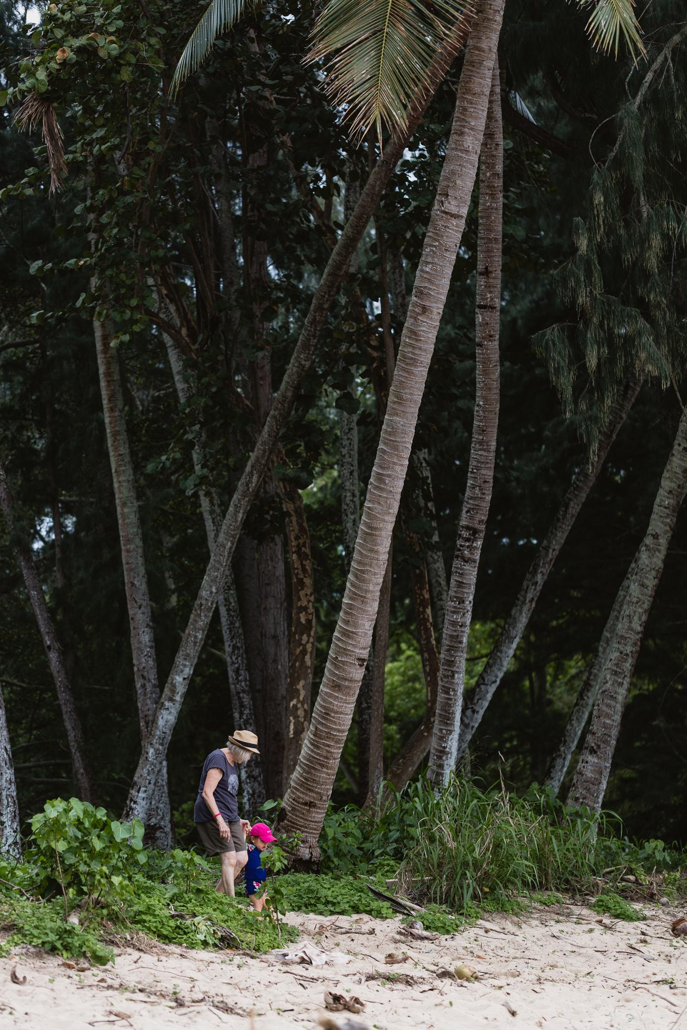 Hawaii(11)-17.jpg
