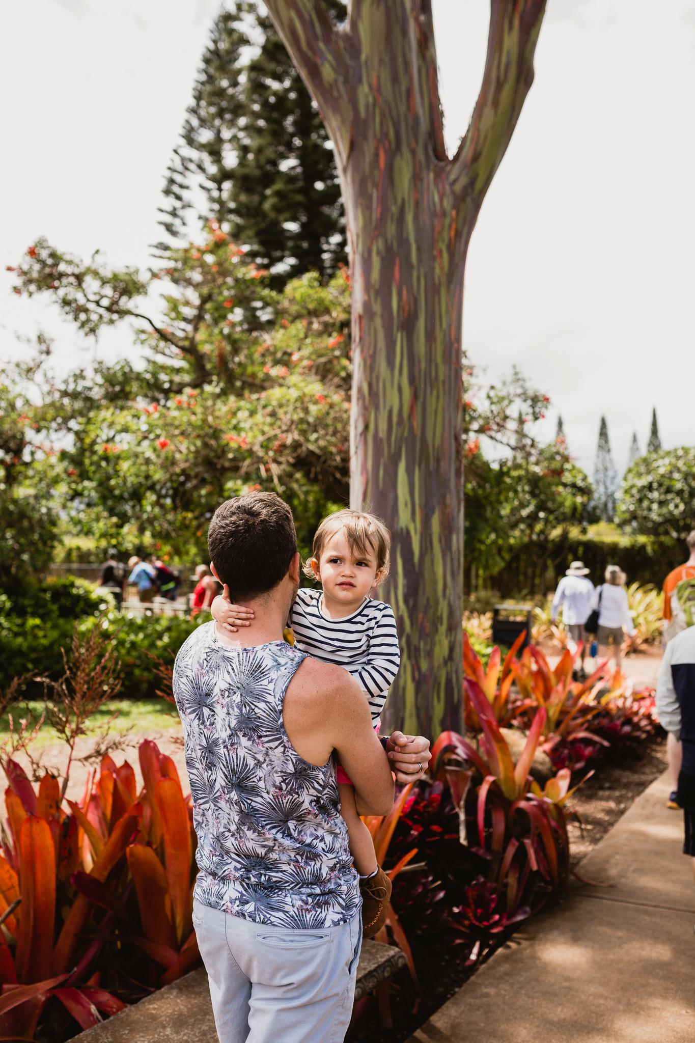 Hawaii(8)-35.jpg