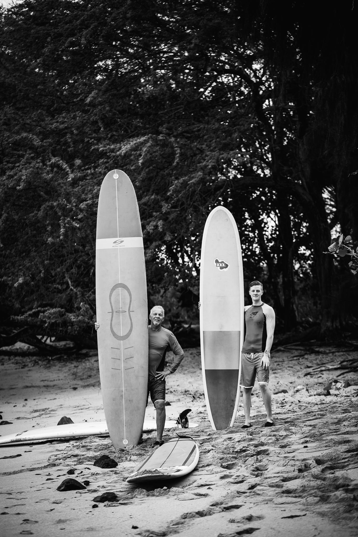 Hawaii(9)-90.jpg