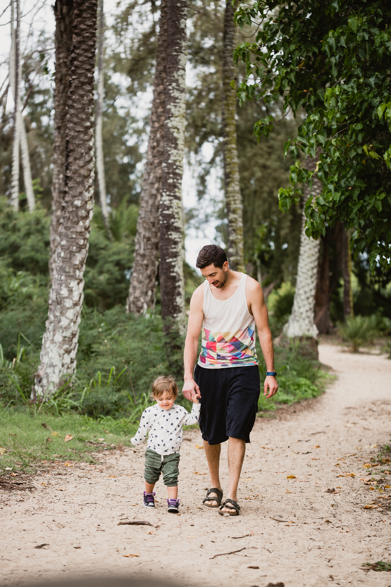 Hawaii(9)-104.jpg