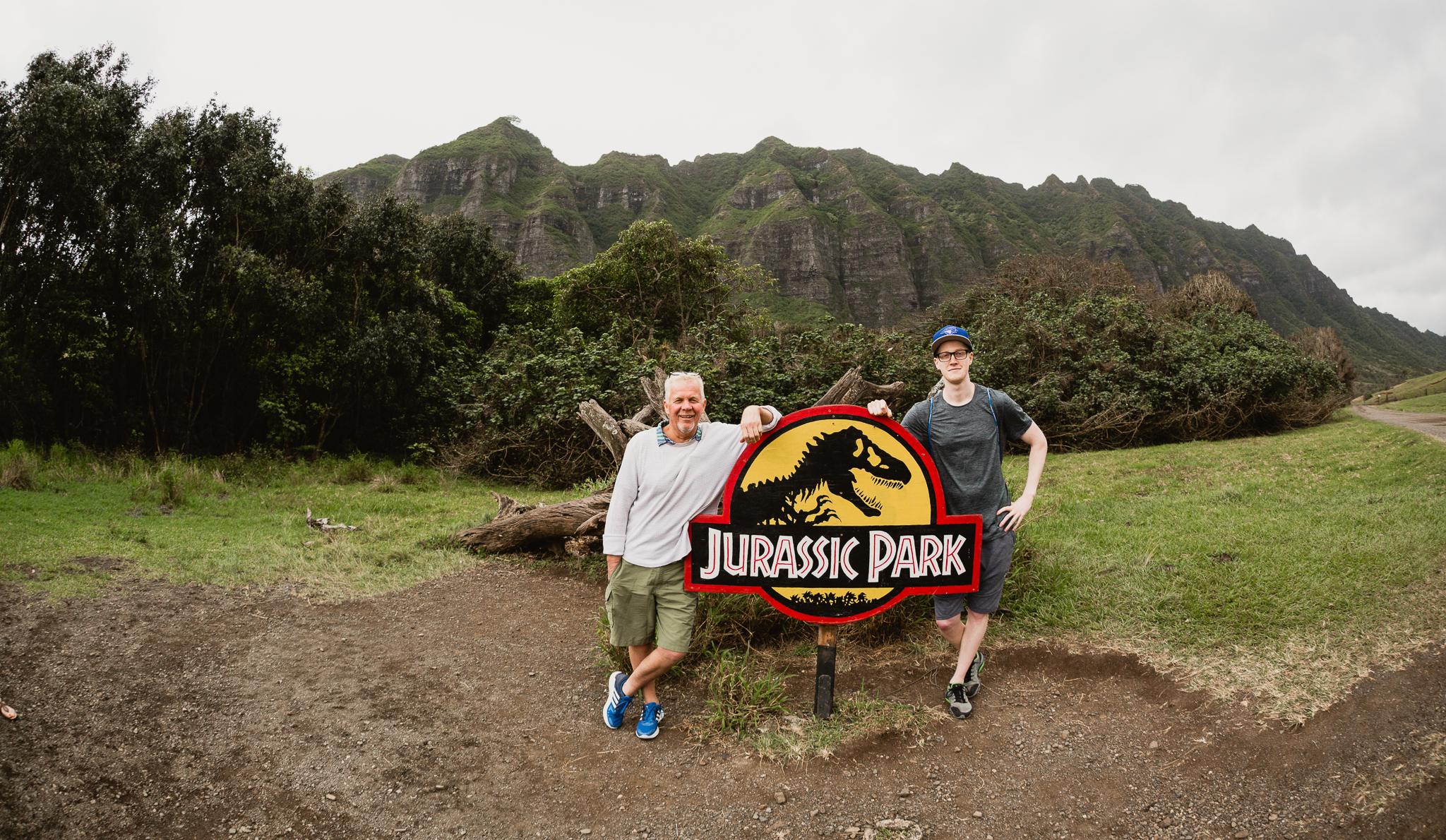 Hawaii(12)-14.jpg