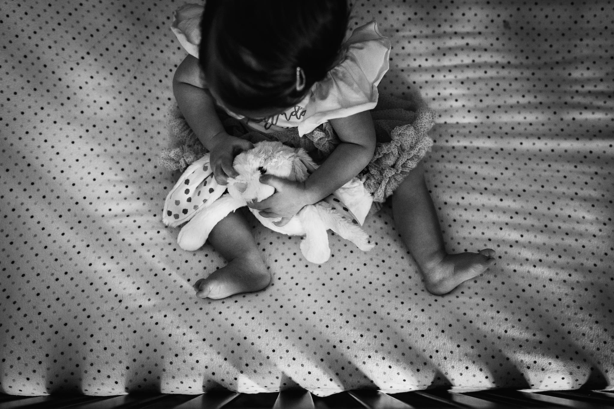Alina+Joy+Photography+Cold+Lake+Family+Photographer-11.jpg