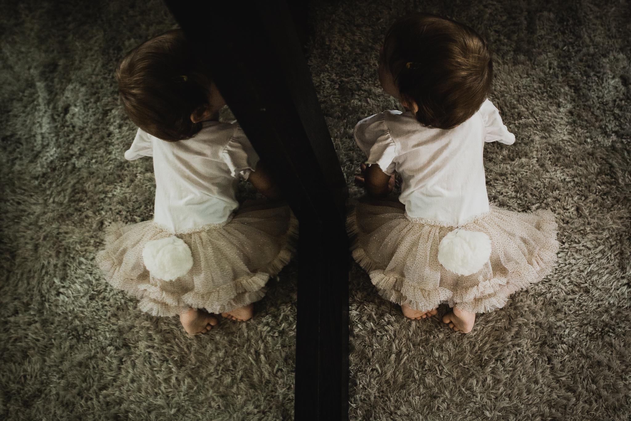 Alina+Joy+Photography+Cold+Lake+Family+Photographer-24.jpg