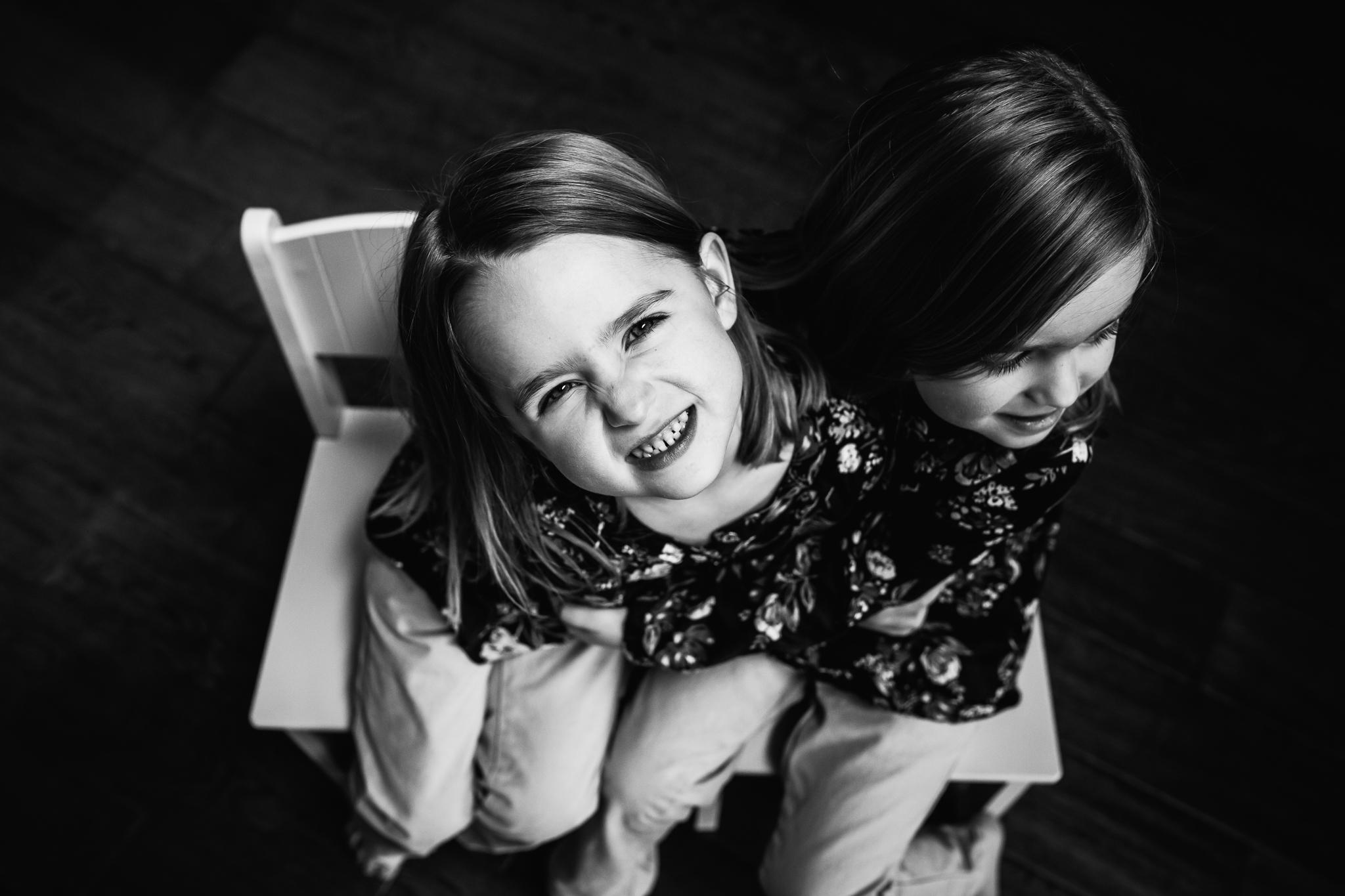 Alina+Joy+Photography+Cold+Lake+Family+Photographer-26.jpg