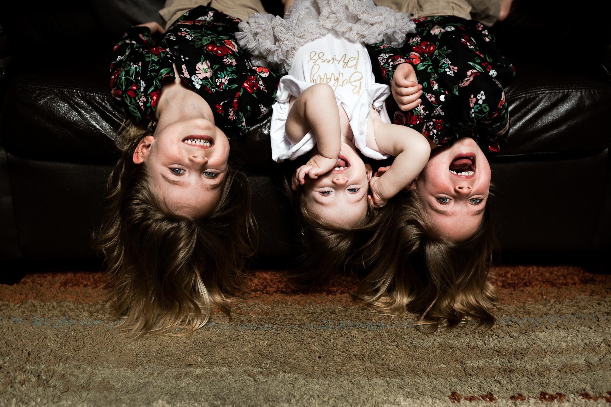 Alina+Joy+Photography+Cold+Lake+Family+Photographer-33.jpg