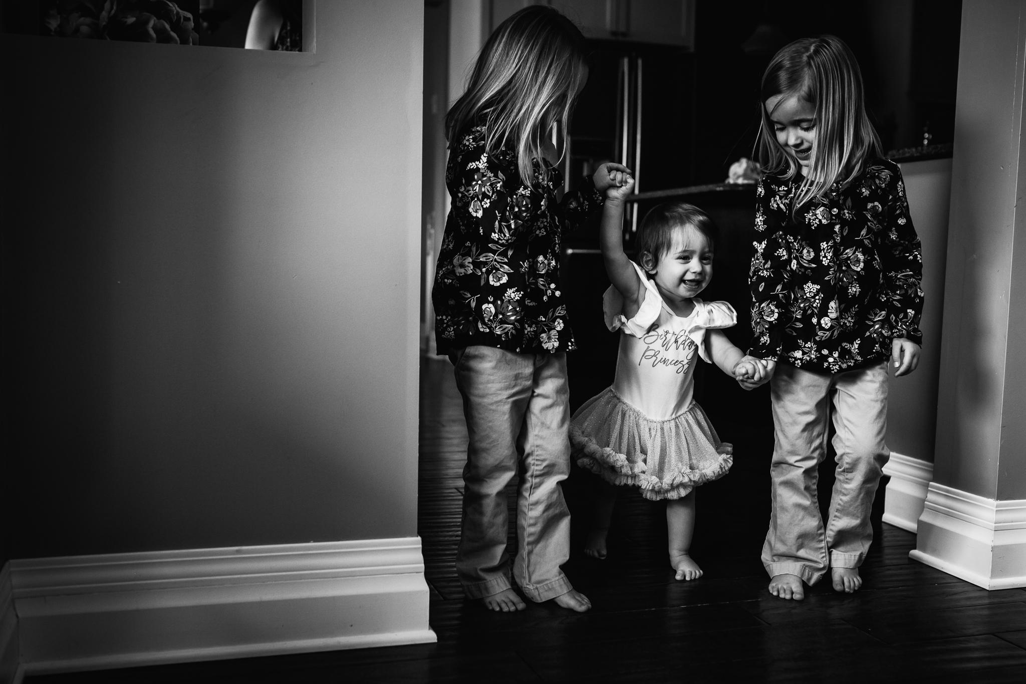 Alina+Joy+Photography+Cold+Lake+Family+Photographer-37.jpg