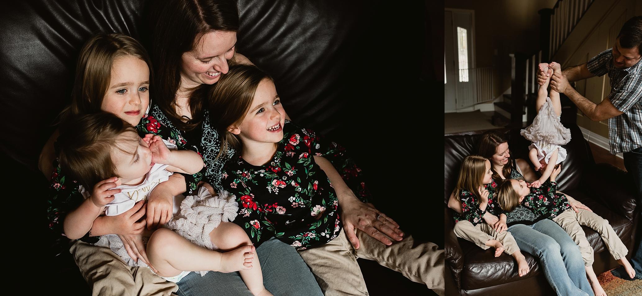 Alina+Joy+Photography+Cold+Lake+Family+Photographer-30.jpg