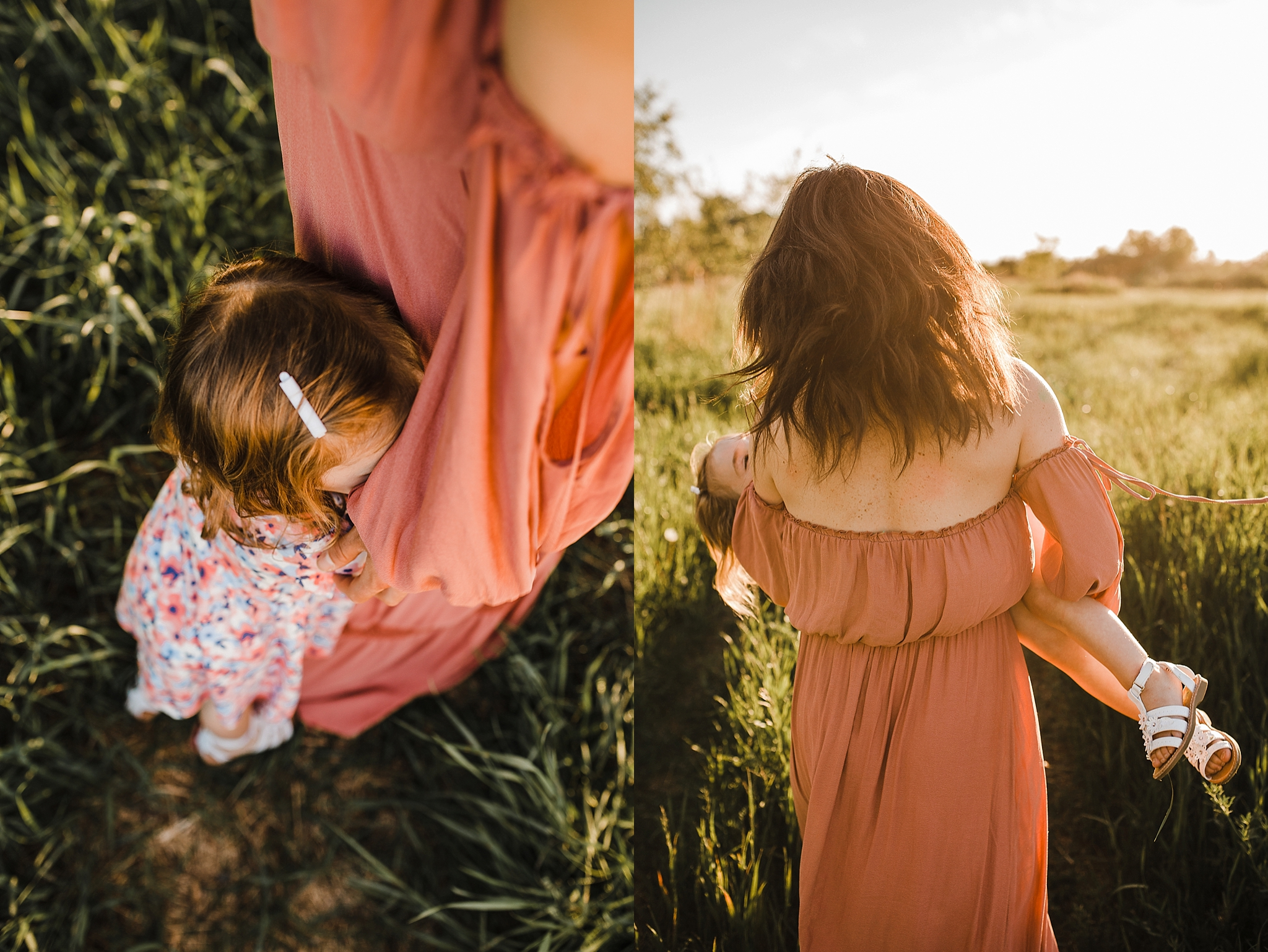 Tanya+ColdLake+MotherhoodSession_0009.jpg