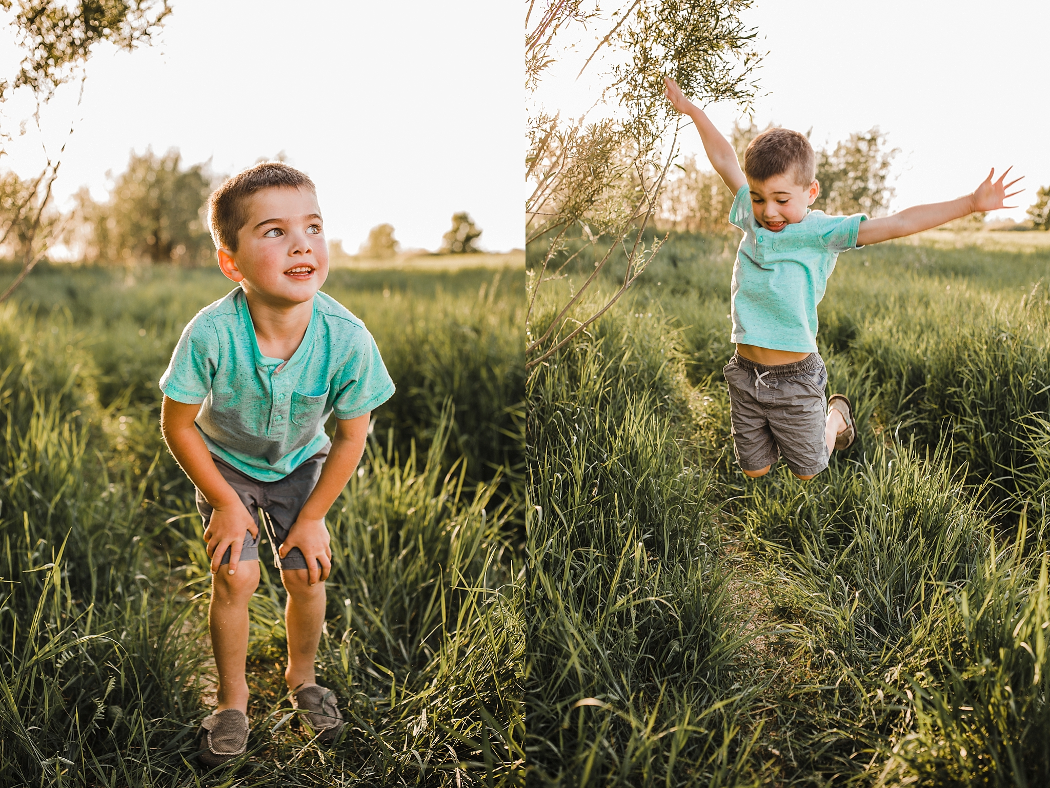 Tanya+ColdLake+MotherhoodSession_0010.jpg