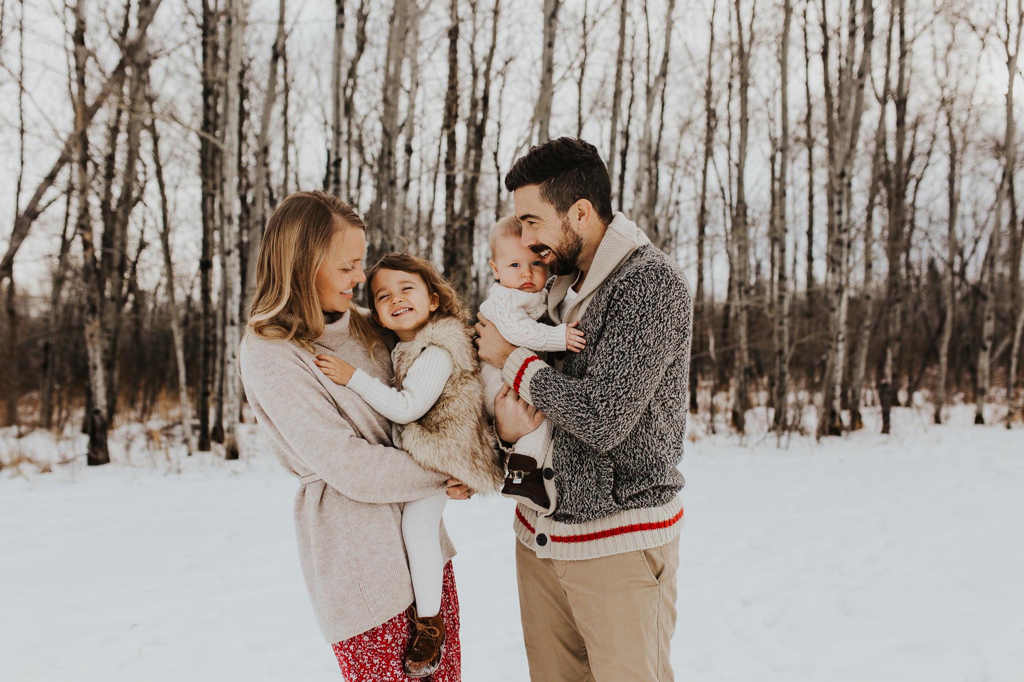 Alina-Joy-Photography-Cold-Lake-Lifestyle-Photographer-296.jpg