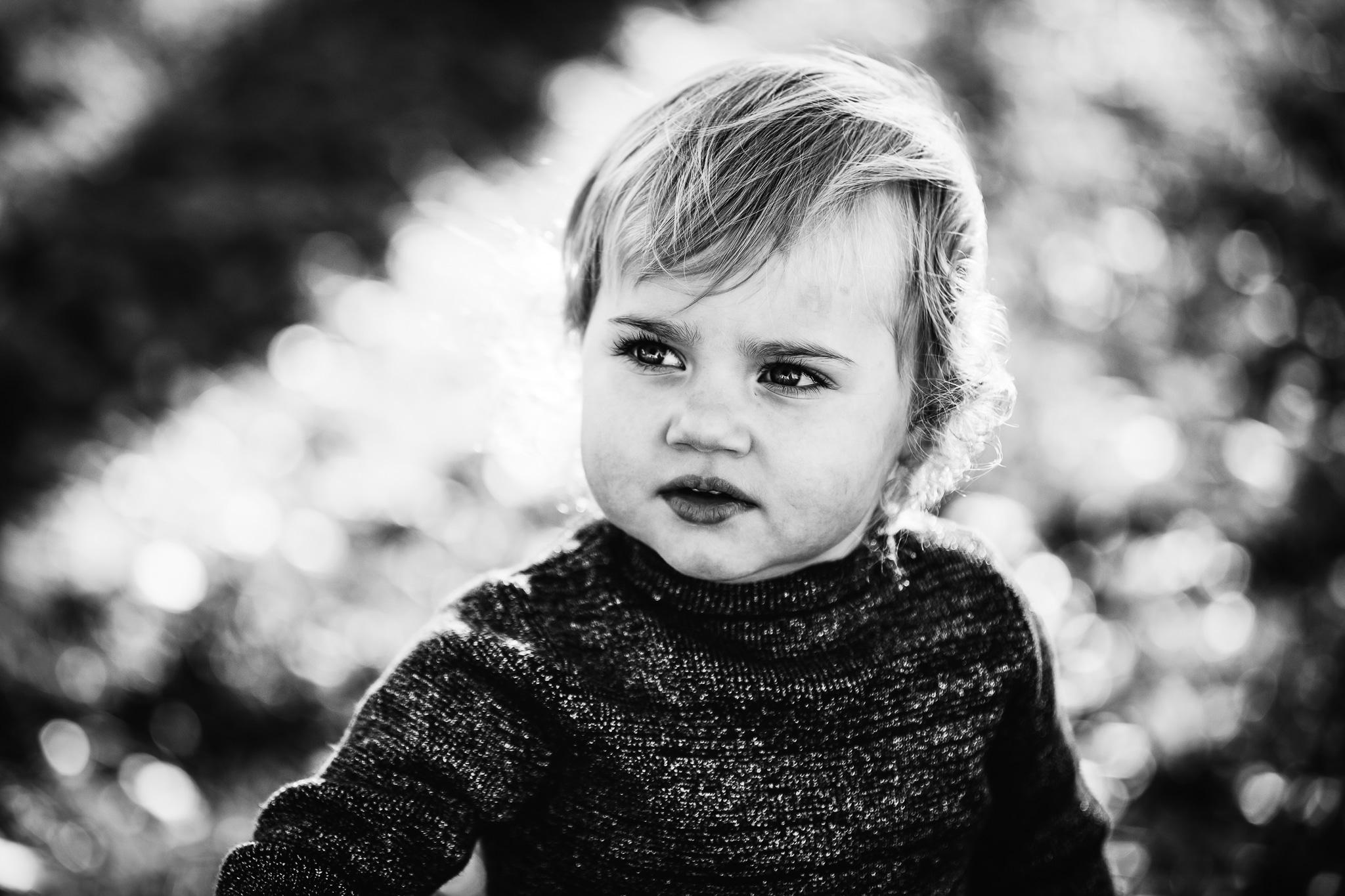 Alina-Joy-Photography-Cold-Lake-Lifestyle-Photographer-5.jpg